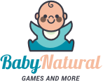 Babynatural.gr