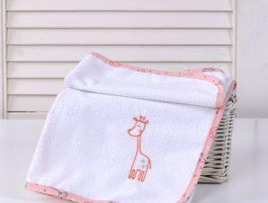 Βρεφικό Σελτεδάκι Baby Oliver Des 165