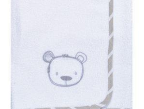 Βρεφικό Σελτεδάκι Baby Oliver Sweet Teddy 350