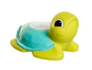 Θερμόμετρο Μπάνιου – Δωματίου Ψηφιακό Dream Baby Turtle BR74742