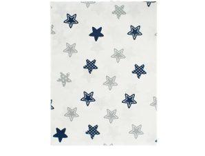 Πάνα Χασέ Dimcol Star 102 Blue