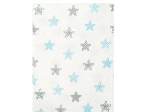 Πάνα Χασέ Dimcol Star 104 Sky Blue
