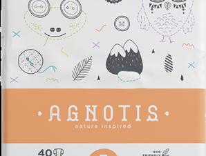 Πάνες Agnotis No 5
