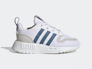 adidas Originals Multix Παιδικά Παπούτσια (9000067934_49894)