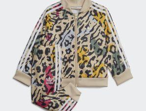 adidas Originals Sst Set (9000083311_54192)