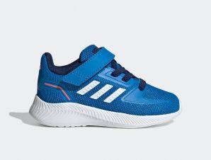 adidas Performance Runfalcon 2.0 Βρεφικά Παπούτσια (9000068118_49988)
