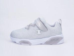 Champion Low Cut Shoe Wave Girl Td (9000049307_44627)