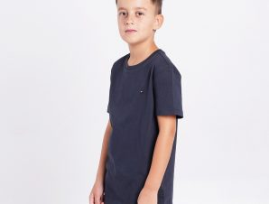Tommy Jeans Βρεφικό T-shirt (9000088606_55443)