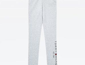Tommy Jeans Essential Hwk Leggings (9000088624_1622)